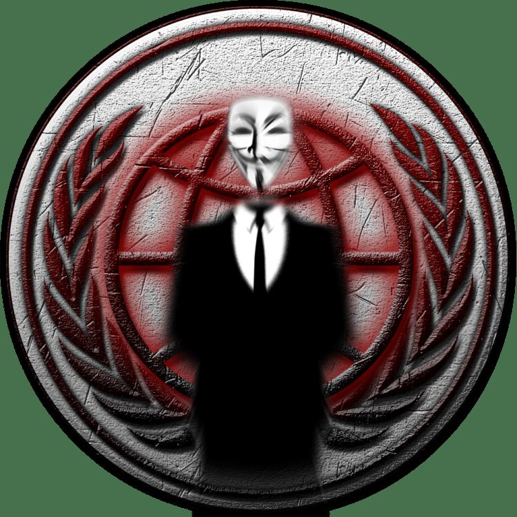 programa Anonymous trader