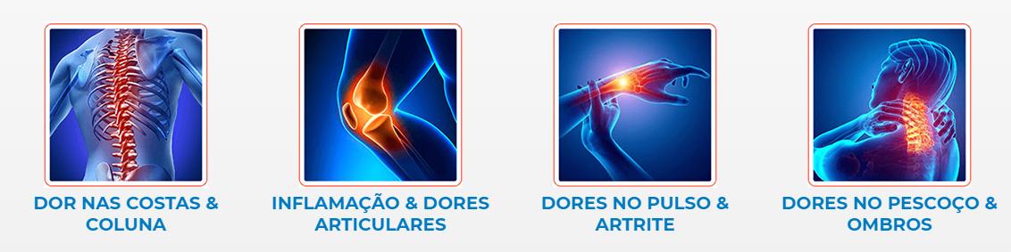 Artrozen