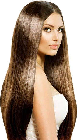 strong hair formula